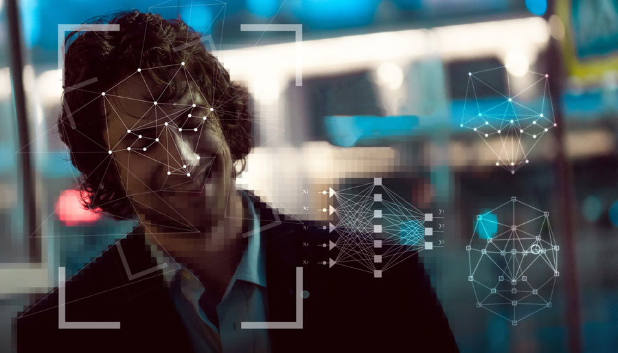 Studio Legale De Vita - Facial recognition tra opportunità e rischi