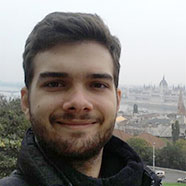 Avvocato Praticante Marco Della Bruna
