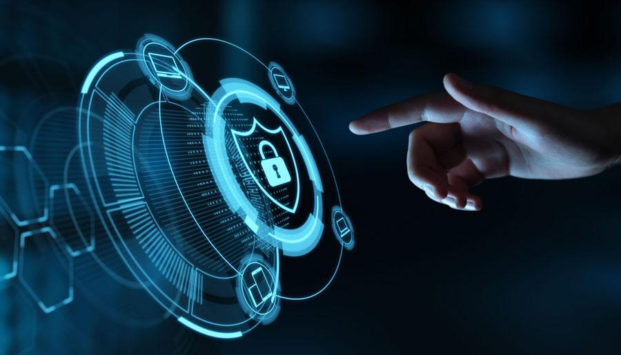 Identita digitale e responsabilita - Relazione Osservatorio Cyber Security Eurispes