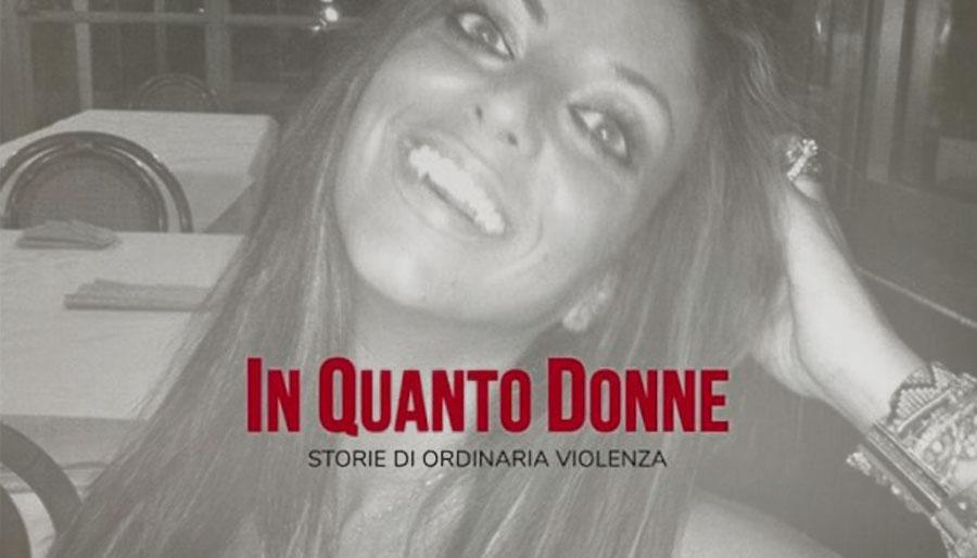real time Tiziana cantone