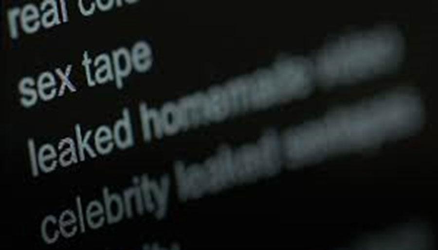 Studio Legale De Vita - Non Consensual Pornography: dal revenge porn alla sexual extortion