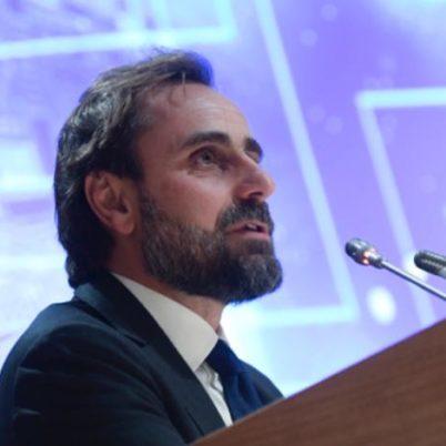 avvocato Roberto De Vita
